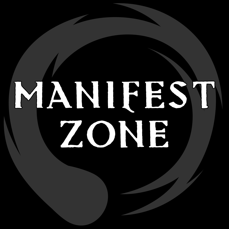 manifest content