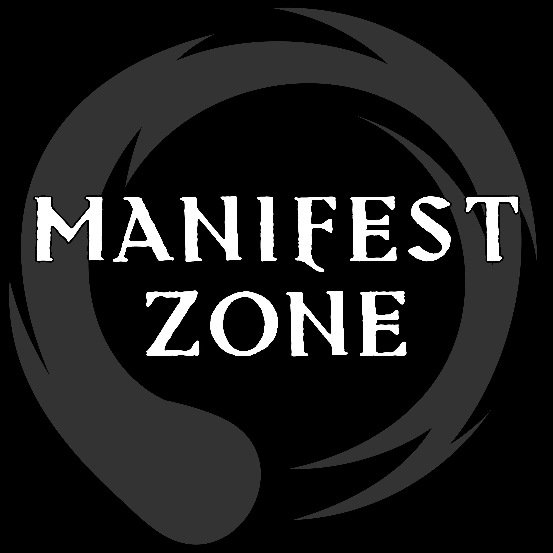manifest.zone